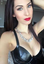 Princess Rene