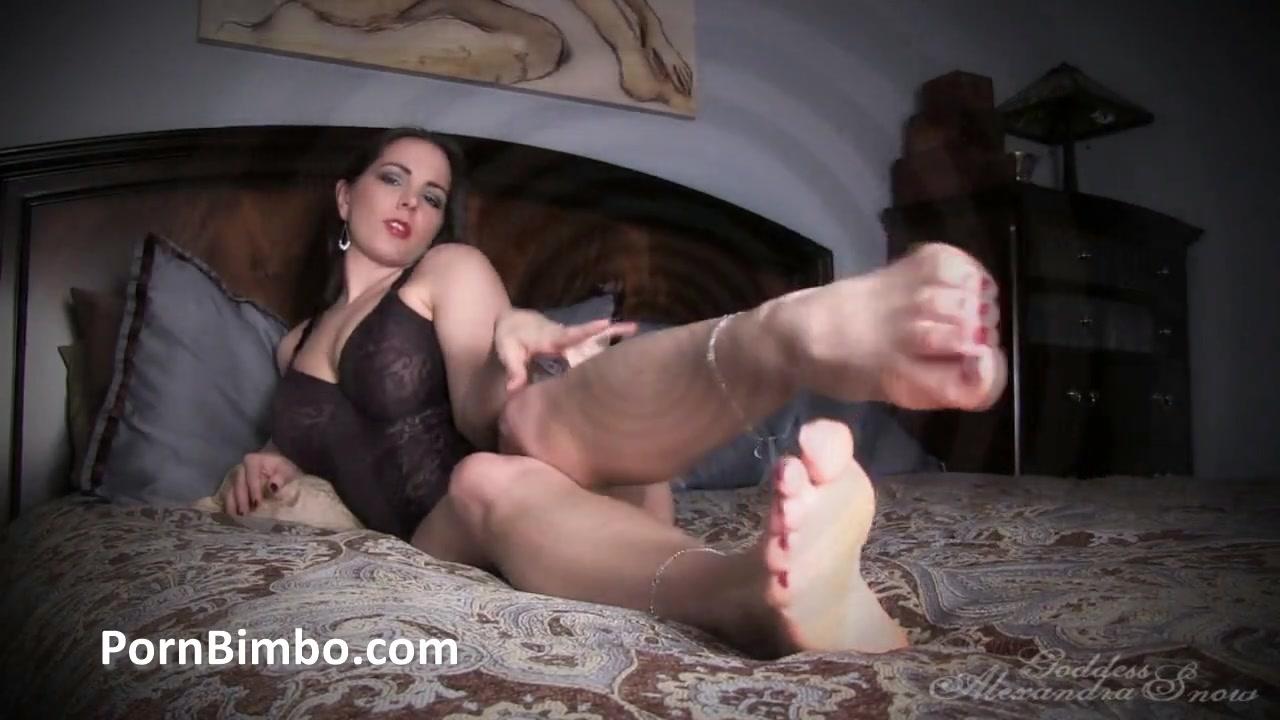 Giantess Feet Crush Sfx