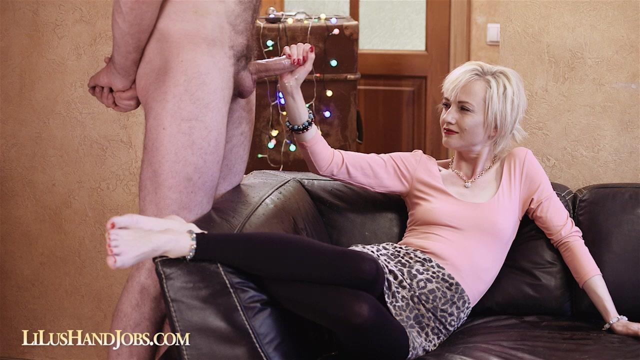 Meg ryan fake orgasm scene