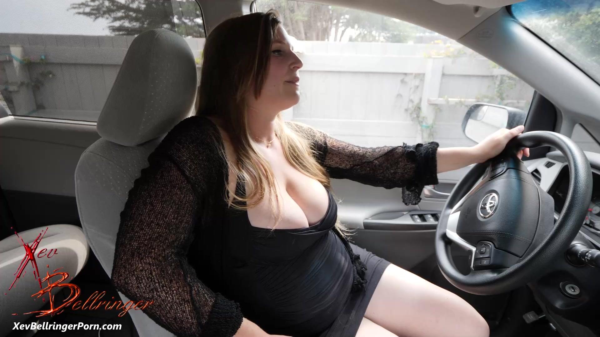 Pregnant porn bellringer xev Popular xev